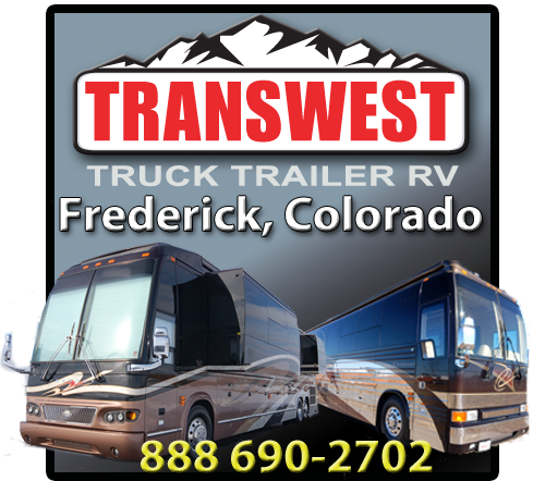 Transwest Truck, Trailer & RV